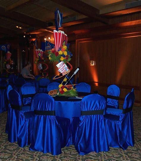 cheap royal blue chair covers wonderful photos pg 1 regarding royal blue chair