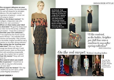 magazine layout rules magazine layout layout rules pinterest magazine