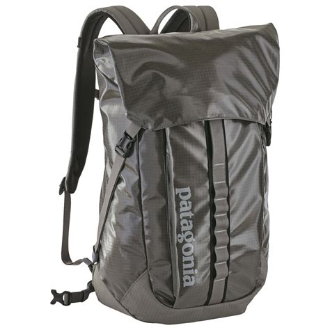 Fashion Lukis Backpack 1532 1 patagonia black pack 32l daypack free uk delivery alpinetrek co uk