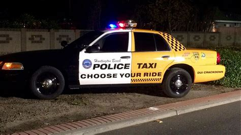 the new year cab half of this car is a taxi here s why la times