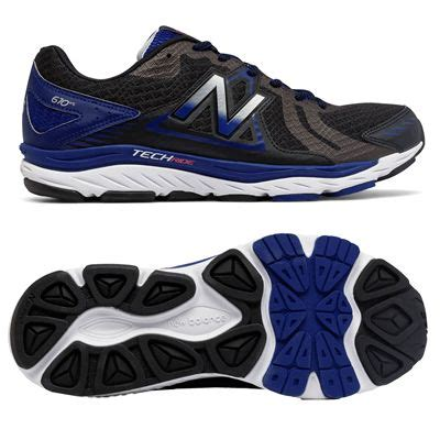 best running stability shoes new balance 670 stability trainer mens running shoes