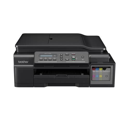 Printer Dcp T700w dcp t700w gulf