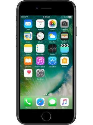 apple iphone 7 128gb price in india specs 29th may 2019 91mobiles