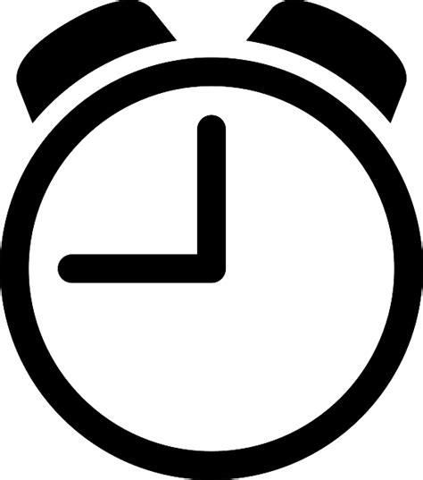 Gembok Transparan Transparent Limited 아이콘 알람 시계 183 pixabay의 무료 벡터 그래픽
