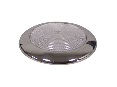 Led Outdoor Ceiling Lights by Led Outdoor Ceiling Lights Will Leave Your Compound