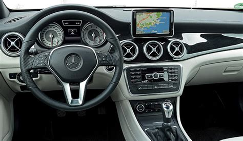 Cheap Cars With Interior by 6 Car Interior Details We Carophile