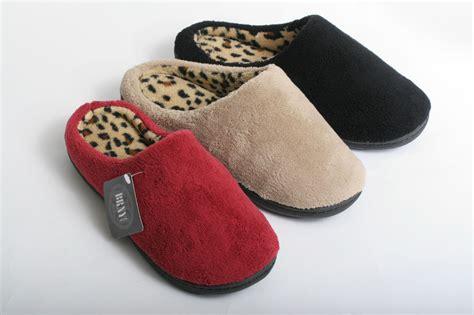 vintage womens bedroom slippers hot pink slippers house ladies bedroom slippers home design plan