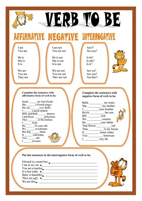 printable verb poster verb poster printable www imgkid com the image kid has it