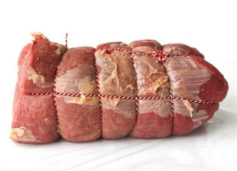 how to tie a roast the reluctant gourmet