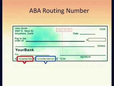 how to find bank routing number bank of america routing number