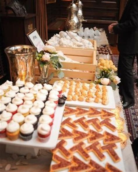 wedding buffet layout love this appetizer table layout wedding juxtapost