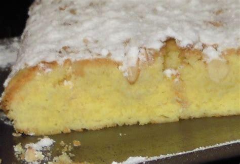 torta mantovana bimby torta mantovana veloce 232 un ricetta creata dall utente
