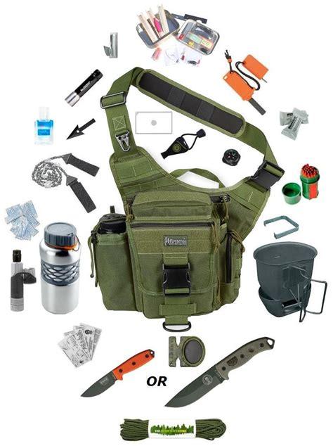 survival gear kits the survival stores maxpedition versipack de luxe go bag the ultimate survival kit 2543 p diy