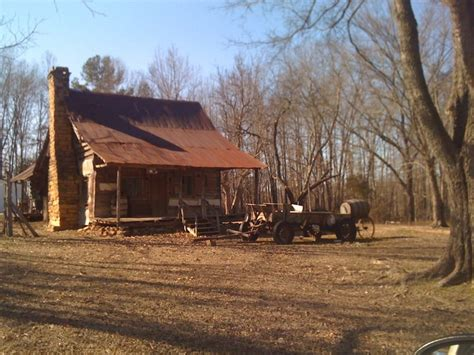 cabin in mountain view ar home arkansas