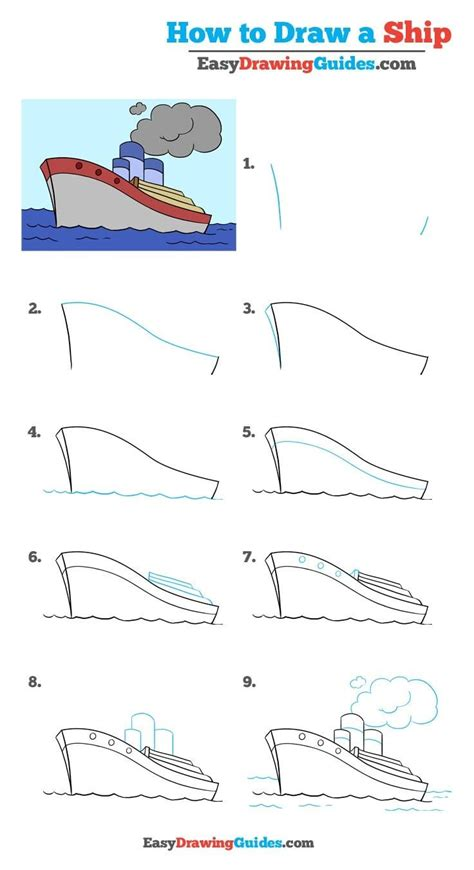 how to draw simple arrow wave best 25 easy drawings ideas on pretty easy