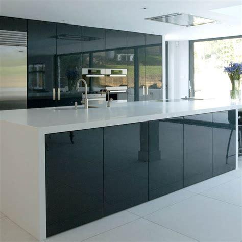 modular kitchen furniture modular kitchen furniture modular kitchen manufacturers