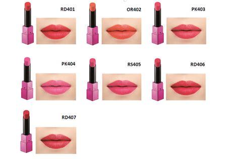 Lipstik Za thỏi za vibrant lipstick boshop vn