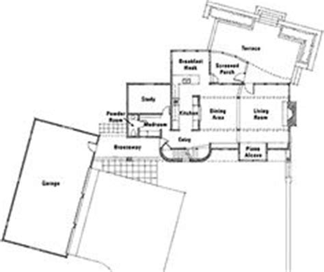 susanka floor plans 1000 images about susanka on big houses
