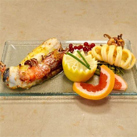 corsi di cucina professionale corso di cucina professionale il giglio di tony