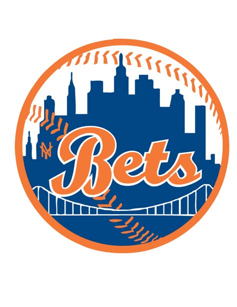 ny mets colors new monogram designs bellus designs