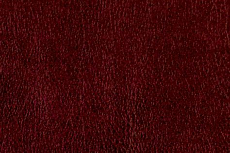 Burgundy Leather by Bonded Leather Deskpad Desk Accessories