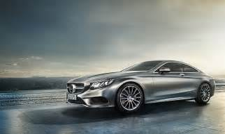 2014 new mercedes s65 amg coupe autos world