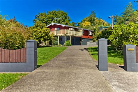 rent to buy houses in auckland houses to buy auckland 28 images new zealand house for sale for 1 house to buy in
