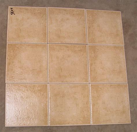 piastrelle classiche mattonelle rustiche pannelli termoisolanti