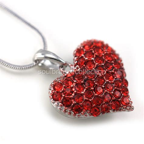jewelry for valentines day small s day pendant necklace
