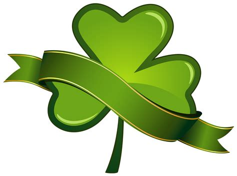 st s day s day png transparent images png all