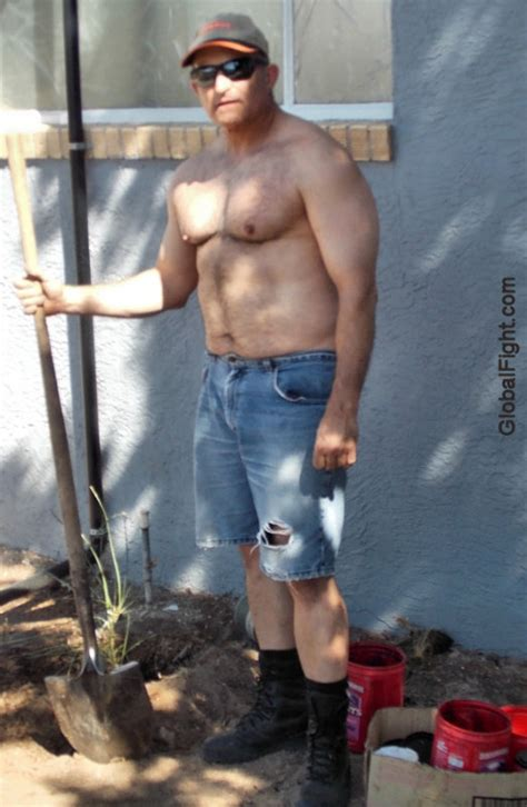 Dude Backyard by Working Outside Backyard Jpg Photo