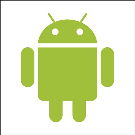 android svg vectordrawables part 1 styling android