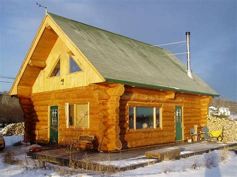 two story log homes 2 story log home plans 2 story log home plans 2 story log