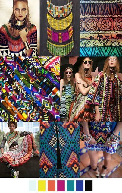 1000 images about fashion trends 2017 18 on color patterns fashion trends and
