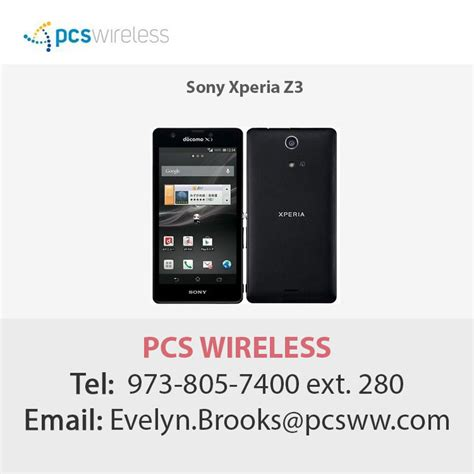 mobile phone distributors wholesale sony cell phones wholesale distributors