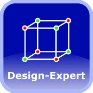 design expert software training statcon trainings in design of experiments