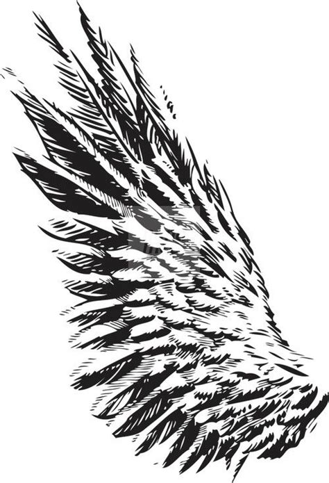 tattoo designs eagle wings 20 best eagle wings tattoos design with meanings