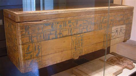 vaso funerario egizio ata 250 d la enciclopedia libre