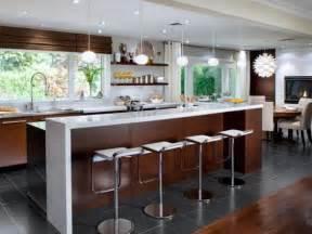 mid century modern kitchen mid century modern kitchen house