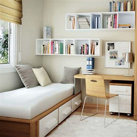interior kamar tidur minimalis ukuran   desain kamar