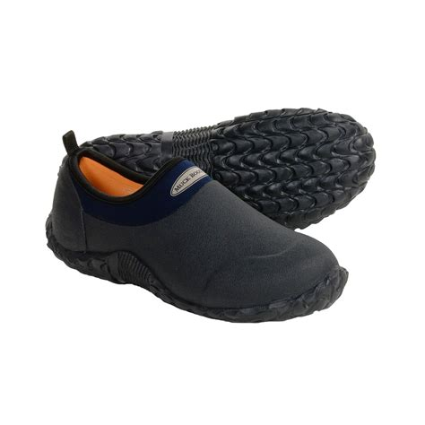 muck boot company edgewater c shoes waterproof for