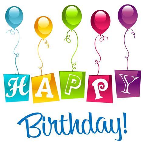 Happy Birthday Wishes Mail To 821 Best Happy Birthday Images On Pinterest Birthday