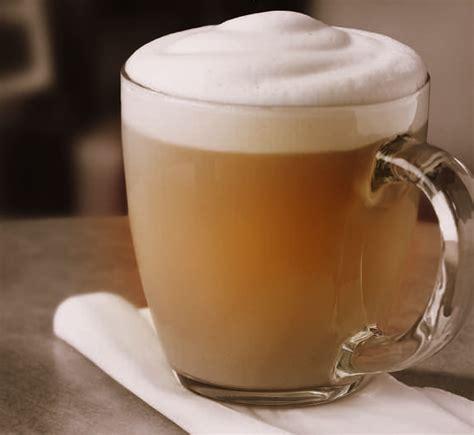 Coffee Latte coffee latt 233 feminine espresso
