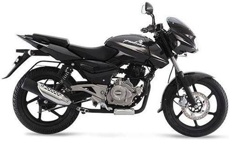 bajaj pulsar 180cc dtsi bajaj pulsar 180cc dtsi price feature specification