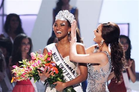 beauty with brains best answers at miss universe pageant 10 honest answers by miss universe pageant winners that