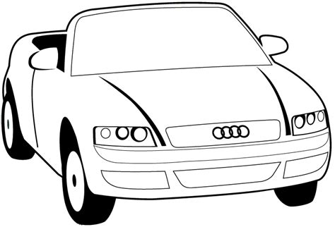 coloring pages of derby cars coloring pages pinewood derby cars free coloring pages of