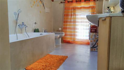 togliere le piastrelle bagno microcemento senza togliere le piastrelle