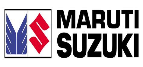Maruti Suzuki Company Logo Top Engineering College In Jabalpur Madhya Pradesh India