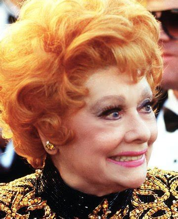 lucille ball last photo lucy at the 1989 oscars flickr photo sharing