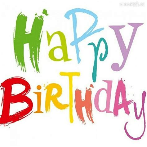 happy birthday wishes text design 144 best happy birthday images on pinterest birthdays
